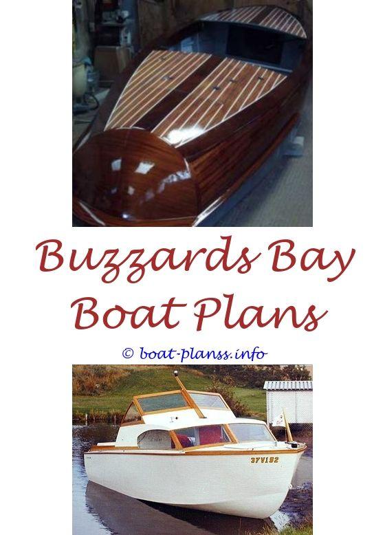 Row Boat Plans Boat Building Plans Wooden Boat Plans Wood Boat Plans