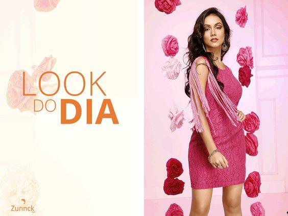 A nossa coleção primavera verão está com vestidos irresistíveis que vão contribuir para te deixar ainda mais fashion!