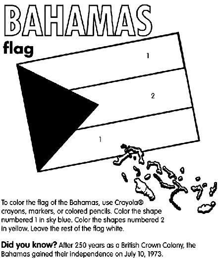 Coloring pages Free coloring pages and Free coloring on