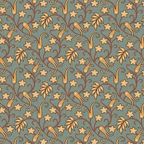Jo Morton Fabric by Andover
