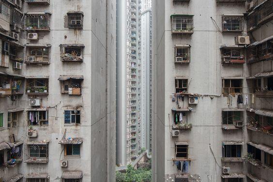urbanjungleChongqing1