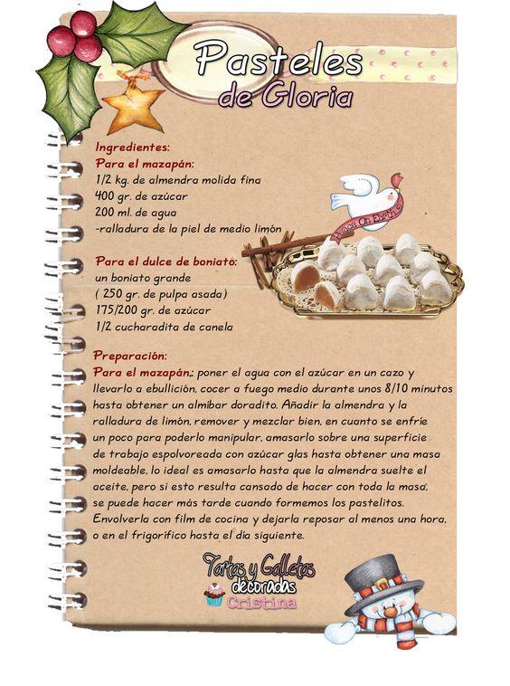 Pasteles+de+Gloria.png (1190×1600)