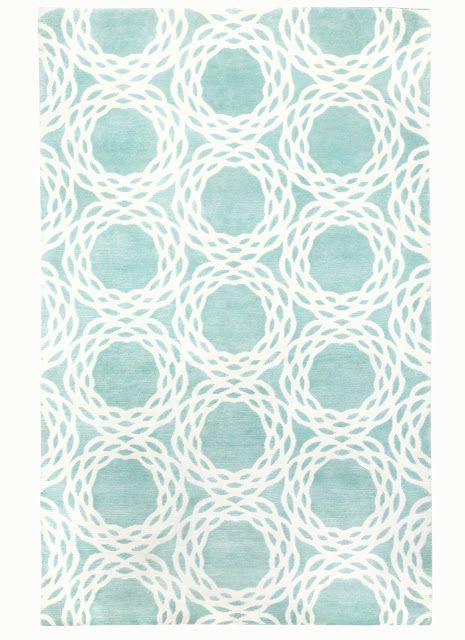 For Capel Rugs Collection Preview Green Mint And Wool Nourison Verdant Ivory Seafoam Area