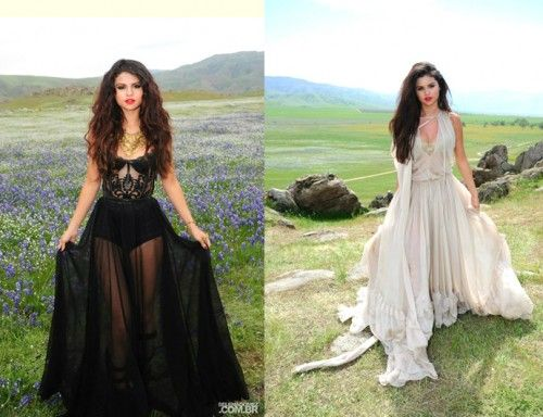 selena gomez photoshoot 2013 come and get it google