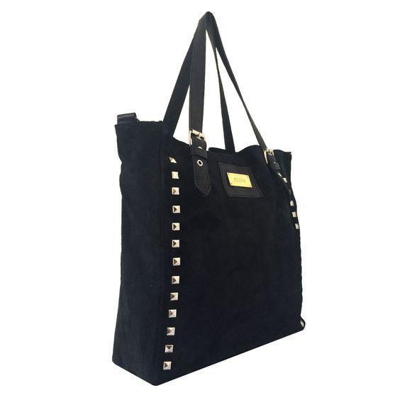 PLUMSHOPONLINE.COM - Cartera MOROCHA de PLUM - Mejora tu estilo fácilmente con esta hermosa cartera con envío GRATIS y RÁPIDO a domicilio a todo el mundo ¡Pídela fácil por internet ó por ☎ (+51) 949-461082 AHORA antes que se acaben! #carteras #cartera #bag #handbag #bags #handbags #plum #carterasplum #plumshoponline #plumbags #moda #estilo #fashion #clutch #clutches