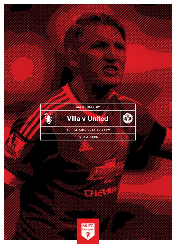 Matchday  2