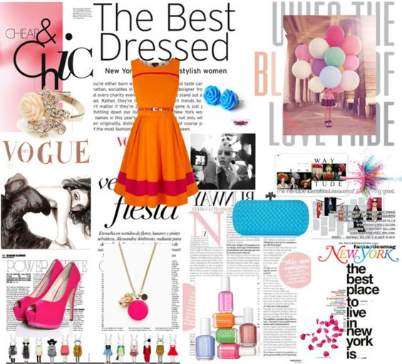 colourssz by famkewalschot liked on polyvore polyvore