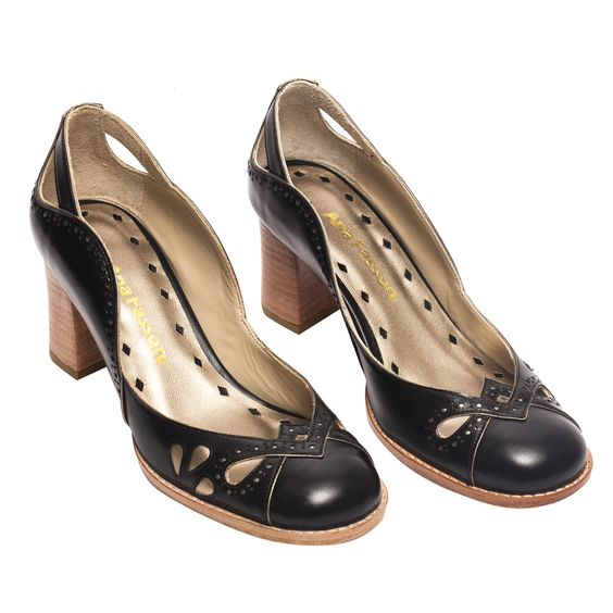 31 Low Heel Shoes To Look Cool shoes womenshoes footwear shoestrends