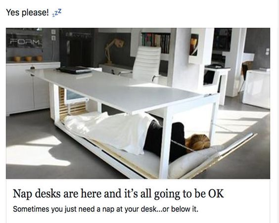 Noelito Flow Bed Desk Desk Design Convertible Desk