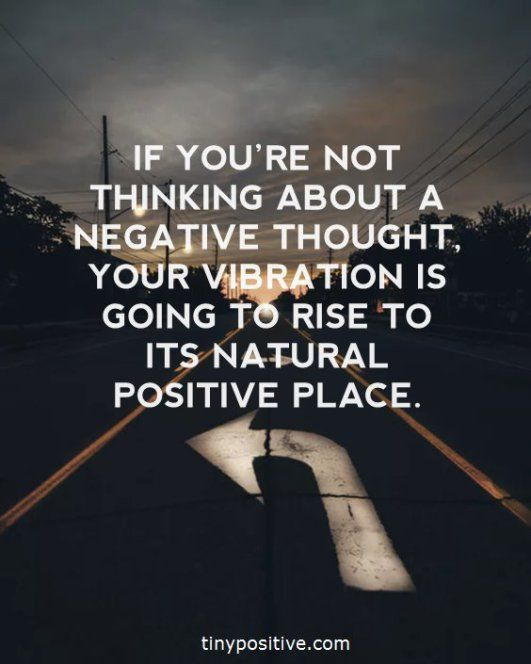 25 Stay Positive Quotes Moving Forward To Inspire 5 1 Positive Quotes Stay Positive Quotes Best Positive Quotes
