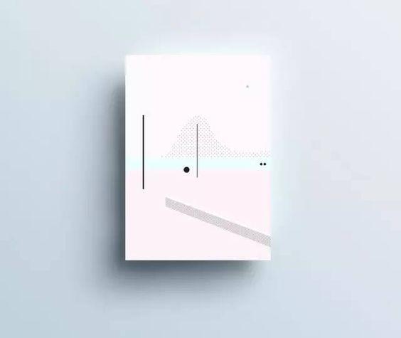 BranDesign | 每天設計一張海報你可以嗎