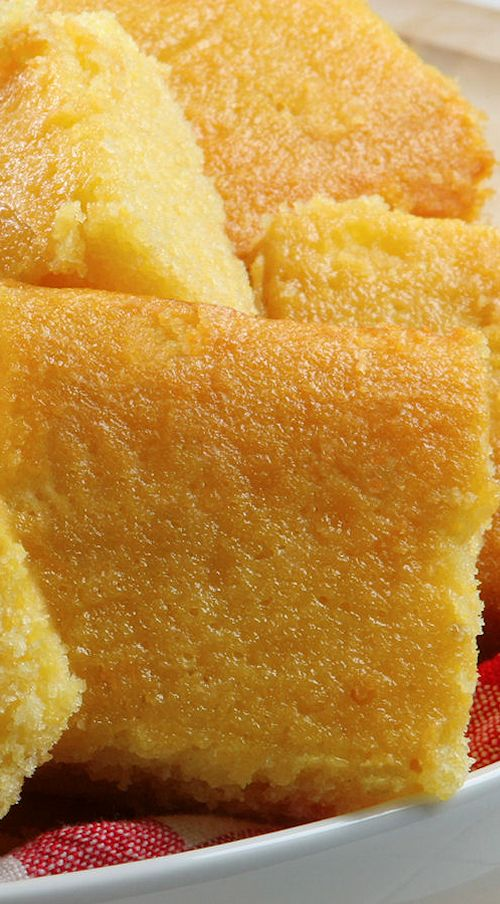 cornbread mix cornbread recipes easy bread sweet cornbread recipe easy ...