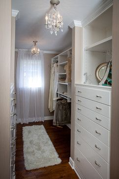 Showhouse - transitional - spaces - cleveland - The KKP Group