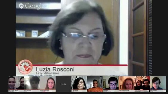 #Confira no YouTube a conferência explicativa do negócio que eu desenvolvo da Empower Network.