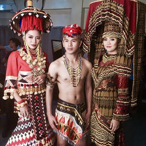 Image result for manobo tribe | Caraga | Style, Crafts, Diy