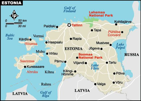 Data Recovery Estonia  #datarecover  #datarecoverytools  #harddrive #hdd