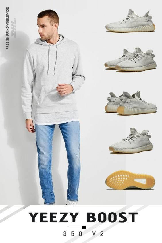 Sesame Yeezy Outfit : sesame, yeezy, outfit, Adidas, Yeezy, Boost, Sesame, #sneakers, #fashion, #shoes, #sport, #woman, #style, #adi…, Outfit,