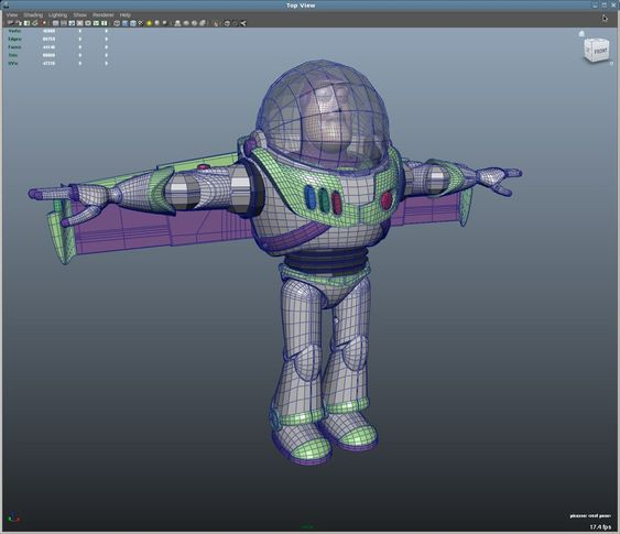 images of pixar wireframe rigging wire diagram images inspirations wireframe mesh and 3d wireframe mesh and 3d