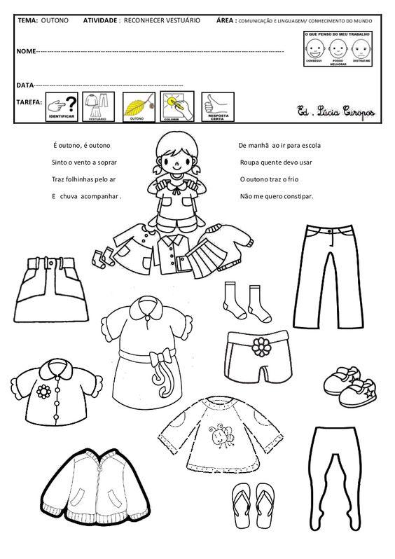 ideias para o outono jardim de infancia : ideias para o outono jardim de infancia:explore outono 4 tema outono e muito mais