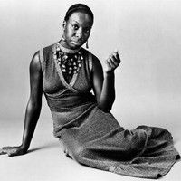 """The Outshot: Nina Simone's """"Four Women"""" by Bullseye with Jesse Thorn on SoundCloud"""