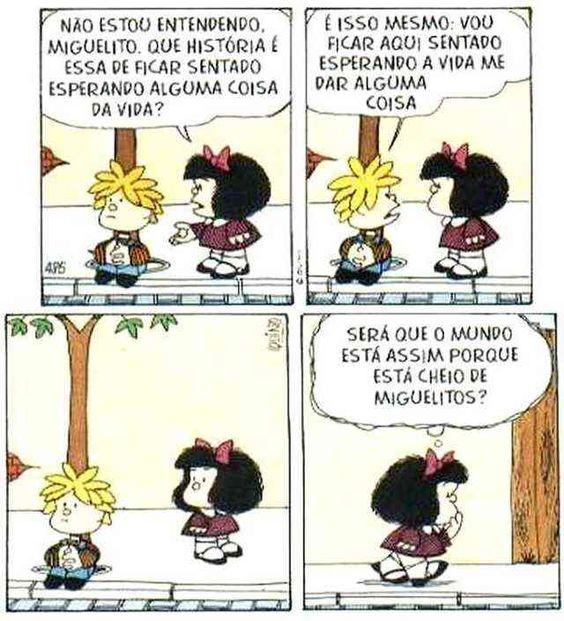 Tirinha Mafalda10
