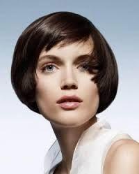 Výsledok vyhľadávania obrázkov pre dopyt krátke vlasy 2015