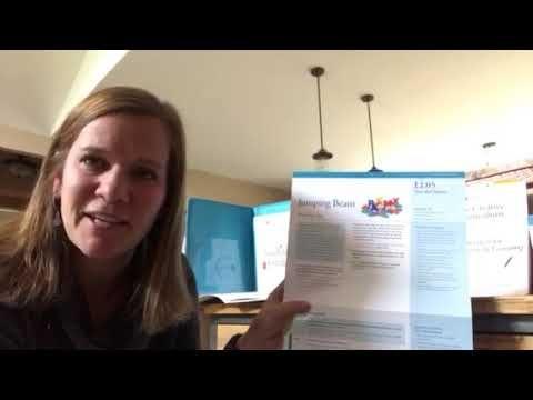 Intentional Teaching Cards Creative Curriculum Youtube Intentional Teaching Creative Curriculum Teaching