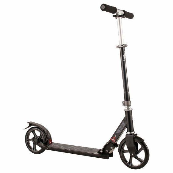 Roll_Eissport_Rollsport - City-Roller Scooter Town 3