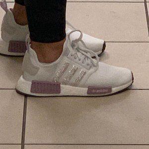 zapatillas nike mujer imitacion