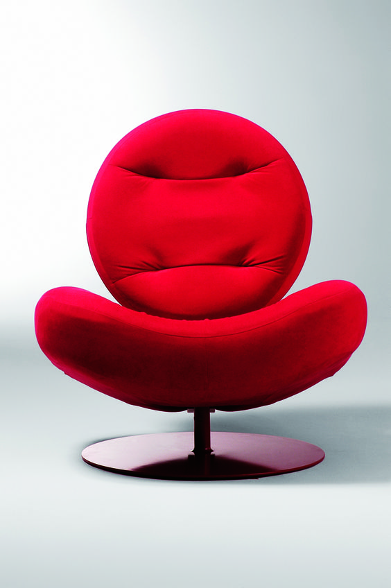 Brentwood - Cadeira Kudassai
