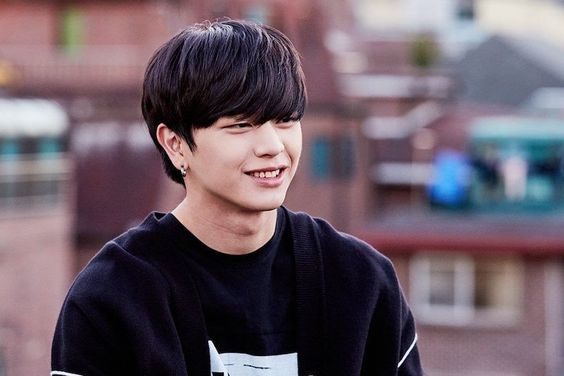 BTOB's Yook Sungjae Reveals His Self-Made Promise To Release A Solo Album