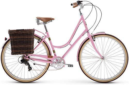 Erstaunliches Angebot Fur Raleigh Bikes Superbe City Bike Fur