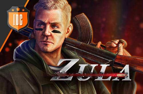 Zula First Person Shooter Free Fps Multiplayer First Person Shooter Person Fps