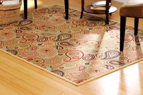 paisley rugs and baby rooms on pinterest