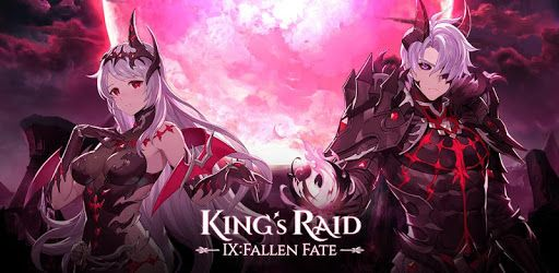 King S Raid On Pc Installation Guide For Windows Mac Raid Pc Installation King