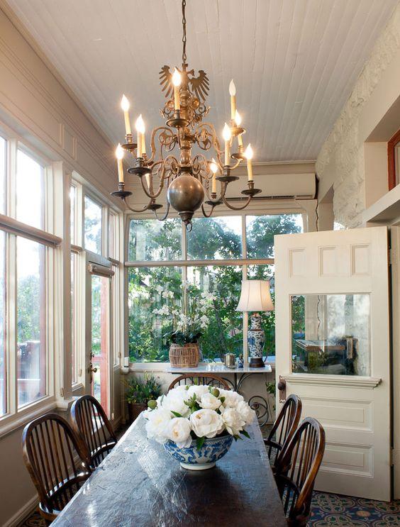 M Interiors | San Antonio, Texas | Interior Design Firm That Works On  Luxury Residences Throughout Texas And Beyond, Providing A Full Range Of  Interior ...