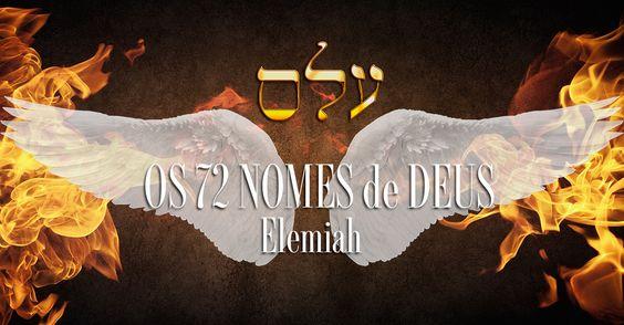 http://www.astrotrends.com.br/conteudo/2016/09/22/4-elemiah-72-anjos-cabalisticos/