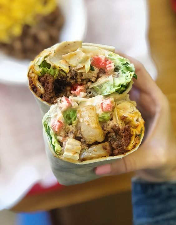 25831126a622743f13feff087c8817cf - Find The Best Burrito In San Francisco
