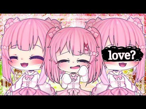 Cutie Pun Pun 3 Youtube Cute Anime Chibi Cute Puns Cute Anime Character