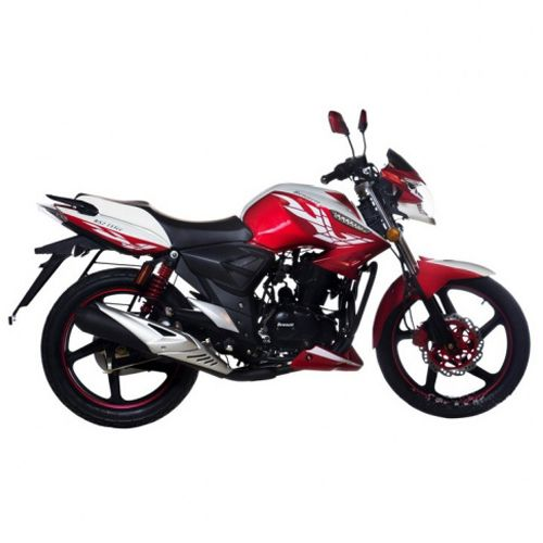 Bennett Bike Price In Bangladesh 2020 With Full Specifications