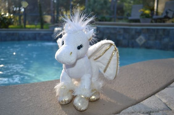no code pegasus and plush on pinterest