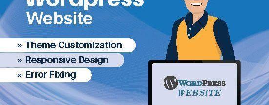 Quickengig Hire Freelancers Find Freelance Jobs Online In 2020 Ecommerce Website Freelancing Jobs Wordpress Website Design