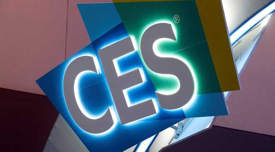 highlights of CES 2019