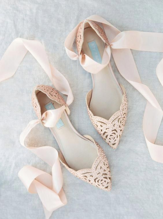 Pin By Rachael White On Love In 2019 Pink Wedding Shoes Wedding