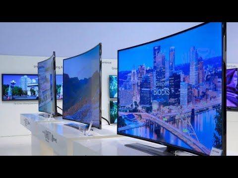 Tv Lg Sem Imagem Saindo Apenas O Som Veja Onde Esta O Defeito Com Esse Video Youtube In 2020 Curved Led Tv Curved Tvs Led Tv