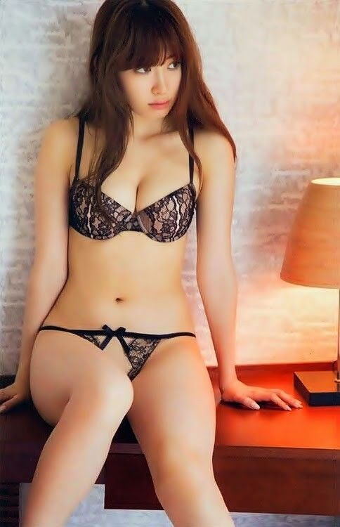 escort eb thai allinge
