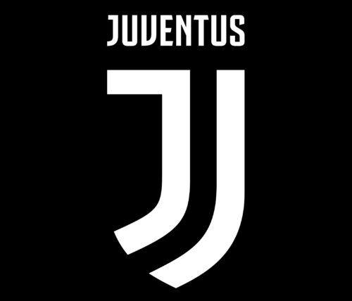 New Juventus Logo Juventus Sfondi Immagini