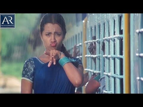 Varsham Telugu Movie Songs | Nuvvostanante Nenoddantana Video Song | AR  Entertainments - YouTube | Movie songs, Telugu movies, Songs