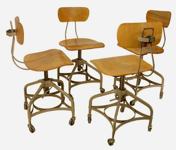 Image result for chicago furniture history