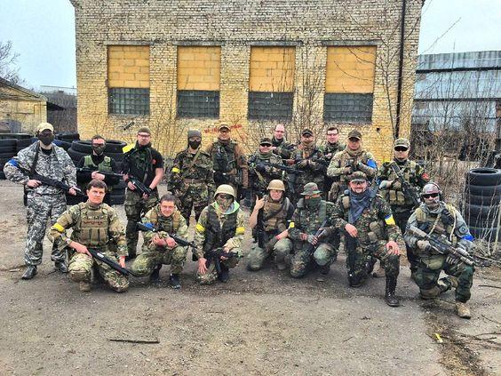 #zaryacenter #justagame #cosplay #fun #airsoft #airsoftrussia #airsoftworld #milsim #страйкбол #battlefield #taskforce228 #mk18mod1 #m4a1 #ar15 #magpul #weapon #оружие #guns by bansheevod
